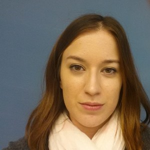 Lisa Diena's Profile Photo