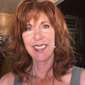 Linda Schlesinger's Profile Photo