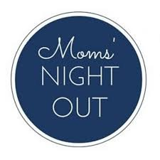 Moms' Night Out Thumbnail Image