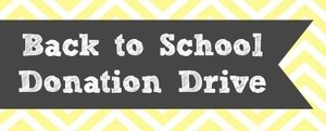 back-to-school-donation-drive.jpg