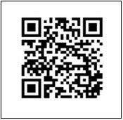 QR Code for Compliance Website