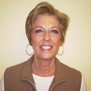 Beth Bacchiocchi's Profile Photo