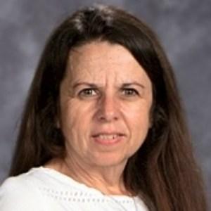 Kathleen Womack's Profile Photo