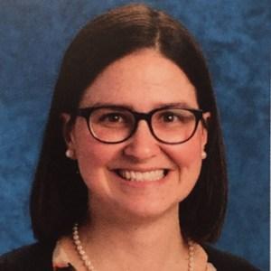 Sarah Huffman's Profile Photo