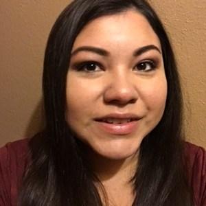 Tonya Espinoza's Profile Photo