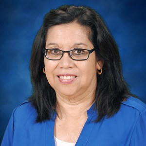 Minerva Rodriguez's Profile Photo