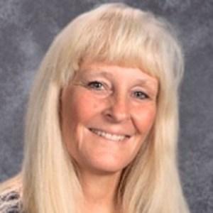 JOYCE COWART's Profile Photo
