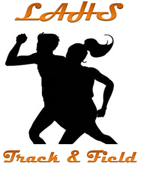 Track & Field.png