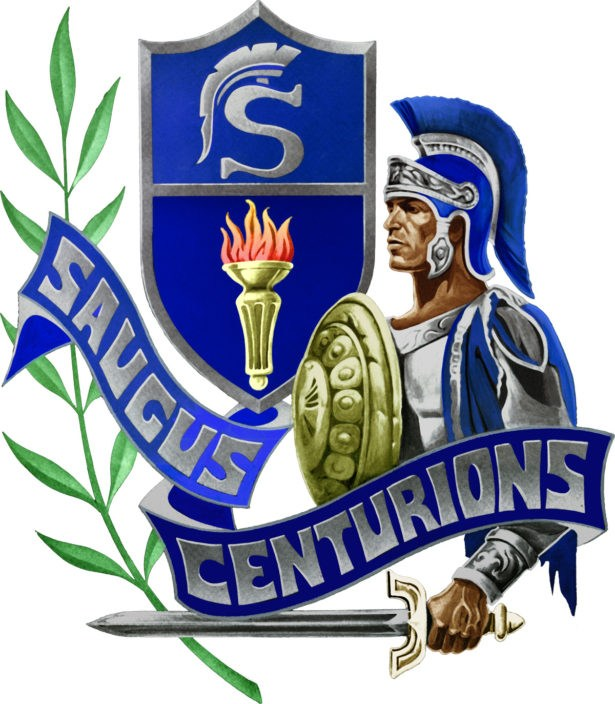 Saugus Centurions