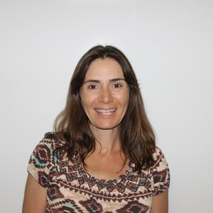Arija Applegate's Profile Photo