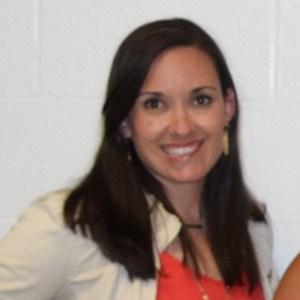 Kecia Shelton's Profile Photo