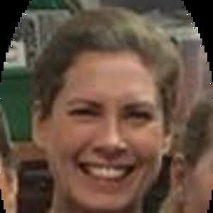 Vicky Golden's Profile Photo