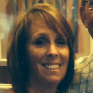 Lisa Morris's Profile Photo