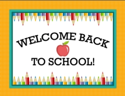 welcome-back-to-school-sign.jpg