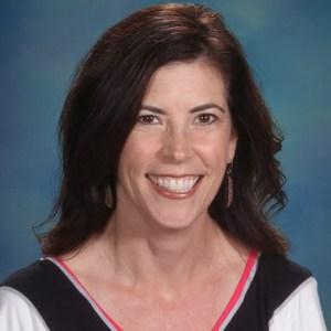 Laurel Lederer's Profile Photo