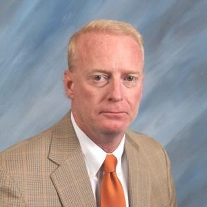 Andy Stevens's Profile Photo