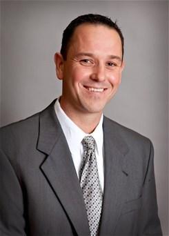 Dr. Jeremy Glenn