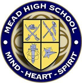 MIND_HEART_SPIRIT-LOGO-MHS-Crest.jpg