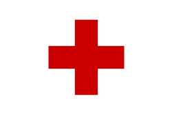 800px-Flag_of_the_Red_Cross_svg.jpg