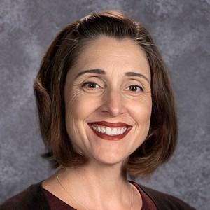 Rebecca Lowi's Profile Photo