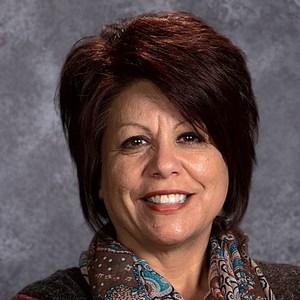 Martha Davilla's Profile Photo
