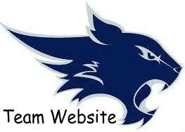 Team Website