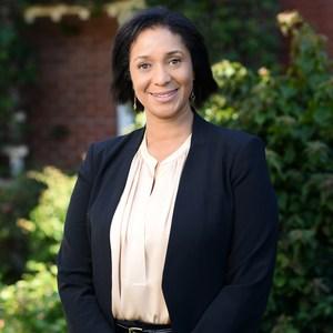 Patricia Winograd's Profile Photo