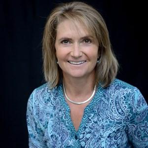 Stephanie Trudeaux's Profile Photo