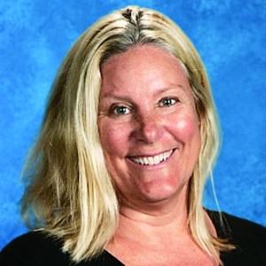 Cynthia Ogle's Profile Photo