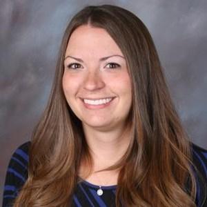 Sarah Lopez's Profile Photo