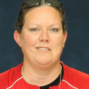RONI EMERT's Profile Photo