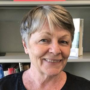 Sandy Grant's Profile Photo