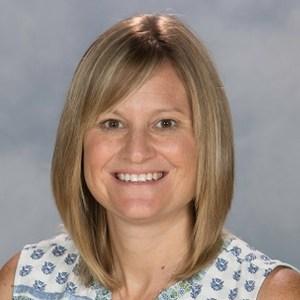 Kellie Jelic's Profile Photo