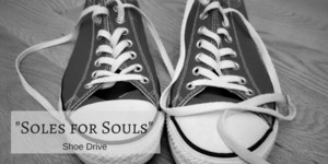 Soles for Souls(1).png