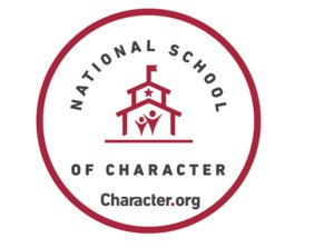 NSOC Badge