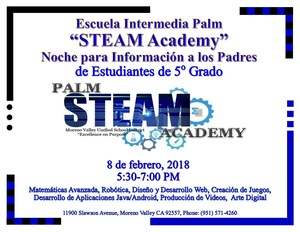 Palm STEAM Academy flyer Eng Spn (1).jpg