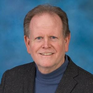 Tom Davis's Profile Photo