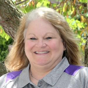 Cynthia Kelley's Profile Photo