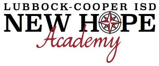 New Hope Academy Enrollment Application Thumbnail Image