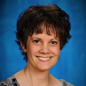 Samantha Schertenleib's Profile Photo