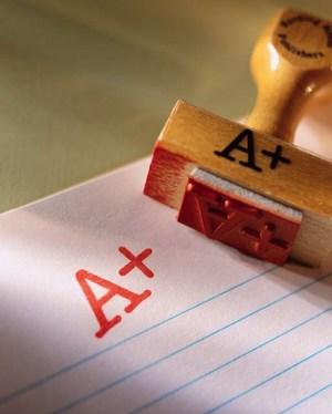 A+ grade.jpg