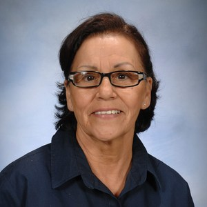 Val Reyes's Profile Photo