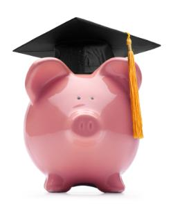 piggy-bank w grad cap.jpg