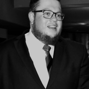 Jack LaRue's Profile Photo