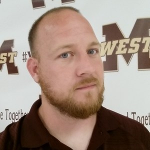 Bradley Nelson's Profile Photo