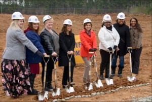 Staff Groundbreaking Photo.PNG