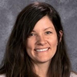 Beth Rasmussen's Profile Photo
