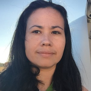 Jaska Arroyo's Profile Photo