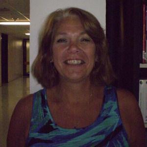 Christine Carlile's Profile Photo