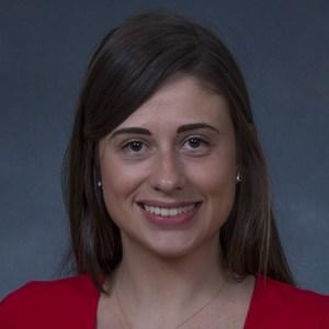 Rose Dugan's Profile Photo